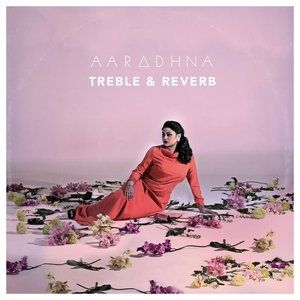 Treble & Reverb Album