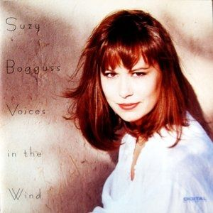 Voices in the Wind Album