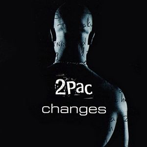 Changes Album