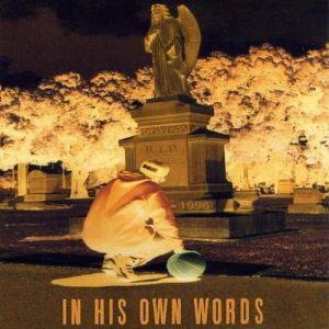 In His Own Words Album