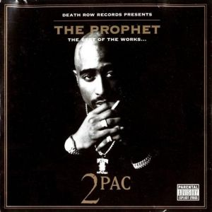 The Prophet: The Best of the Works Album