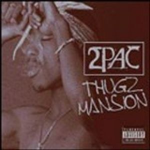 Thugz Mansion Album