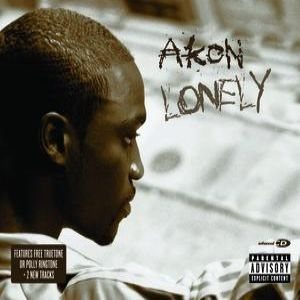 Lonely Album
