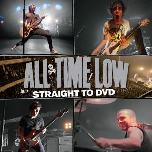 Straight to DVD Album