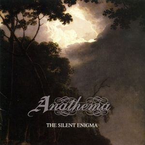 The Silent Enigma Album