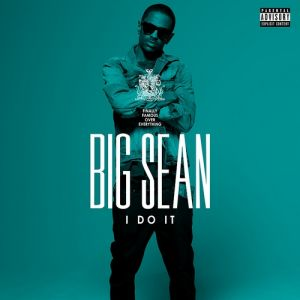 I Do It Album