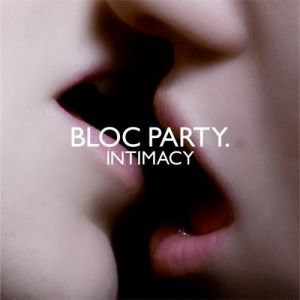 Intimacy Album