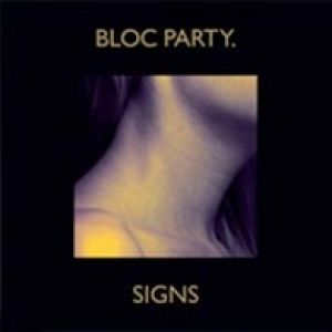 Signs (Armand Van Helden Remix) Album