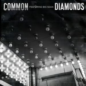 Diamonds Album