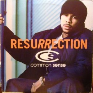 Resurrection Album
