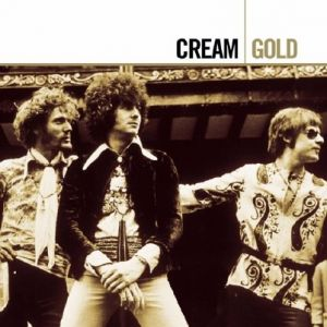 I Feel Free - Ultimate Cream Album