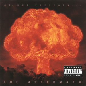 Dr. Dre Presents the Aftermath Album