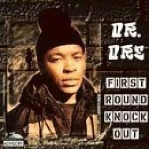 First Round Knock Out Album