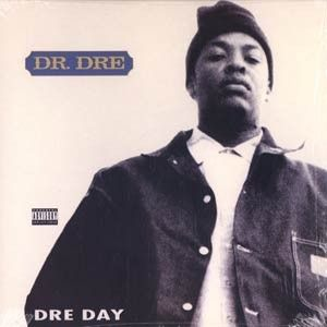 Fuck wit Dre Day (And Everybody's Celebratin') Album