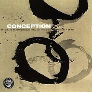 Conception Album