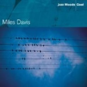 Jazz Moods: Cool Album