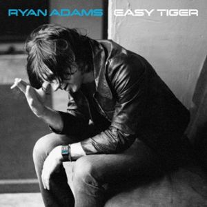 Easy Tiger Album