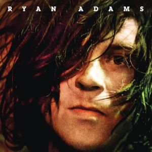Ryan Adams Album
