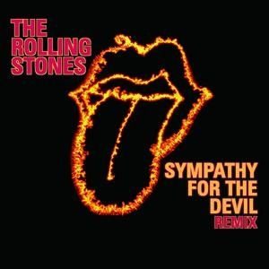Sympathy for the Devil Album