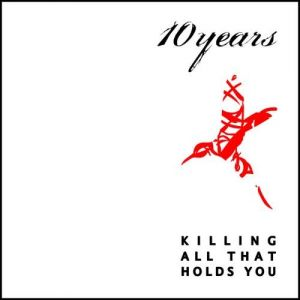 Killing All That Holds You Album
