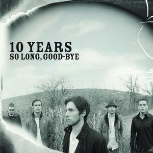 So Long, Good-Bye Album