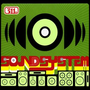 Soundsystem Album