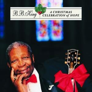 A Christmas Celebration of Hope Album