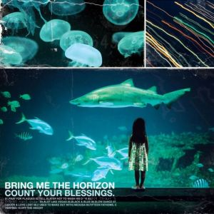 Count Your Blessings Album