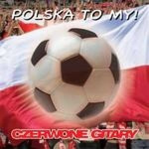 Polska To My Album