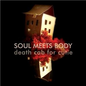 Soul Meets Body Album