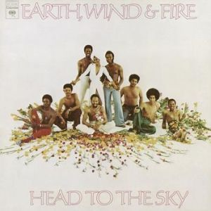 Head to the Sky Album
