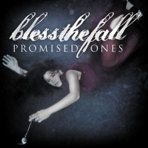 Promised Ones Album