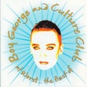 At Worst... The Best of Boy George and Culture Club Album