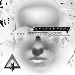 Descontrol Album