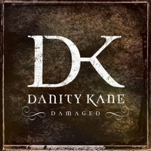 Damaged Album