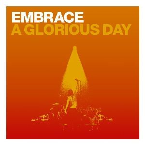 A Glorious Day Album