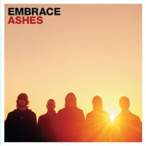 Ashes Album