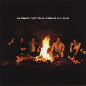 Fireworks: The Singles 1997-2002 Album