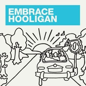 Hooligan Album