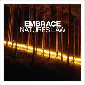 Nature's Law Album