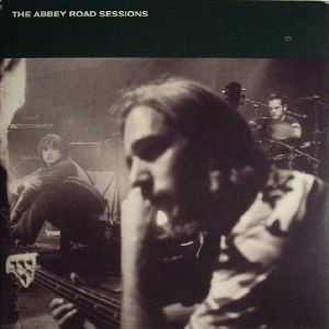 The Abbey Road Sessions EP Album