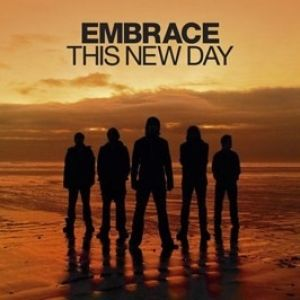 This New Day Album