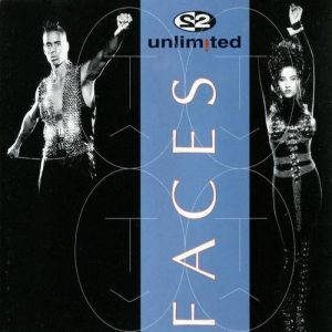 Faces Album