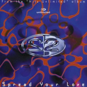 Spread Your Love Album