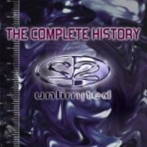 The Complete History Album