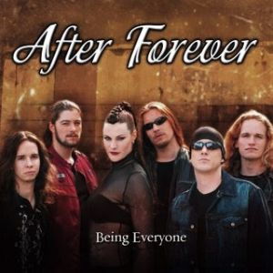 Being Everyone Album