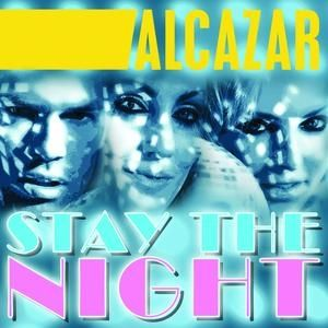 Stay the Night Album