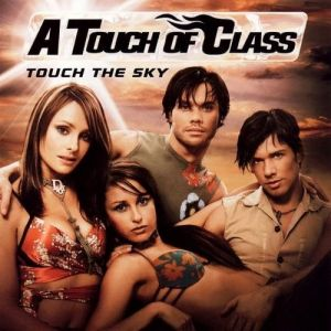 Touch the Sky Album
