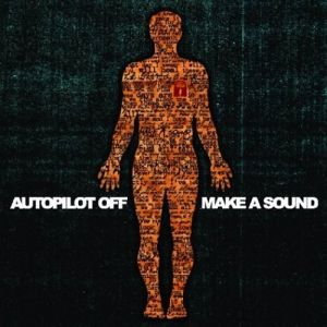 Make a Sound Album