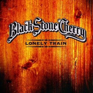 Lonely Train Album